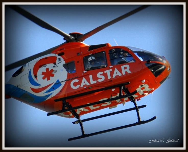 34 best Trauma Nursing images on Pinterest Trauma nurse, Medical - air ambulance nurse sample resume