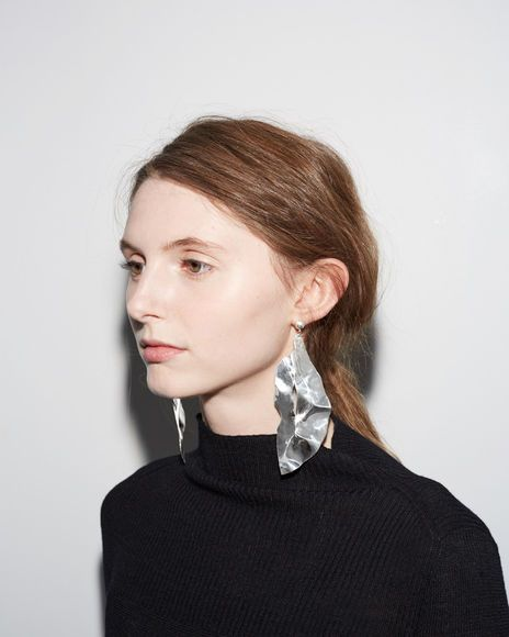 Sophie Buhai Wilke Earrings