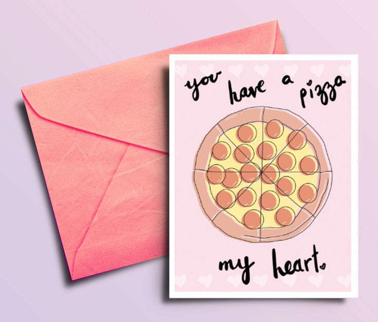 The 25 best Valentine pizza ideas on Pinterest  101 DIY