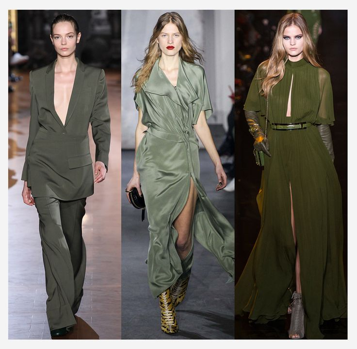 trend-report-fall-winter-2015-2016-aw-zanita-color-army-green