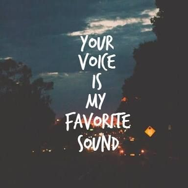 Image result for long distance relationship quotes                                                                                                                                                                                 More