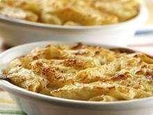 Taste this pasta, the flavour is incredible! :: Prove esta massa, o sabor é incrível!