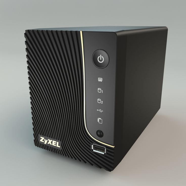 ZyXEL NSA 320  Modeling: 3ds Max 2009 Rendering: V-Ray 2.4 Polygons: 6 441 Vertices: 7 074   zyxel nsa 320 cad model solidworks sldasm sldprt nas raid network storage computer generic hdd harddisk lan wire data rack archive 3ds max v-ray hdri