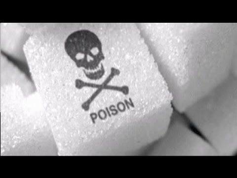 The Secrets of Sugar Documentary (A MUST SEE !!!) - YouTube