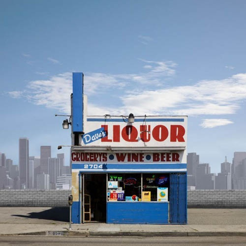 Best Ed Freeman Images On Pinterest Deserts Photography And