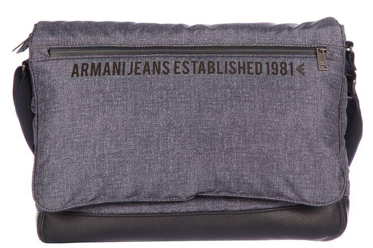 Borse A Tracolla Uomo Armani Jeans : Pi? di fantastiche idee su borse a tracolla da uomo