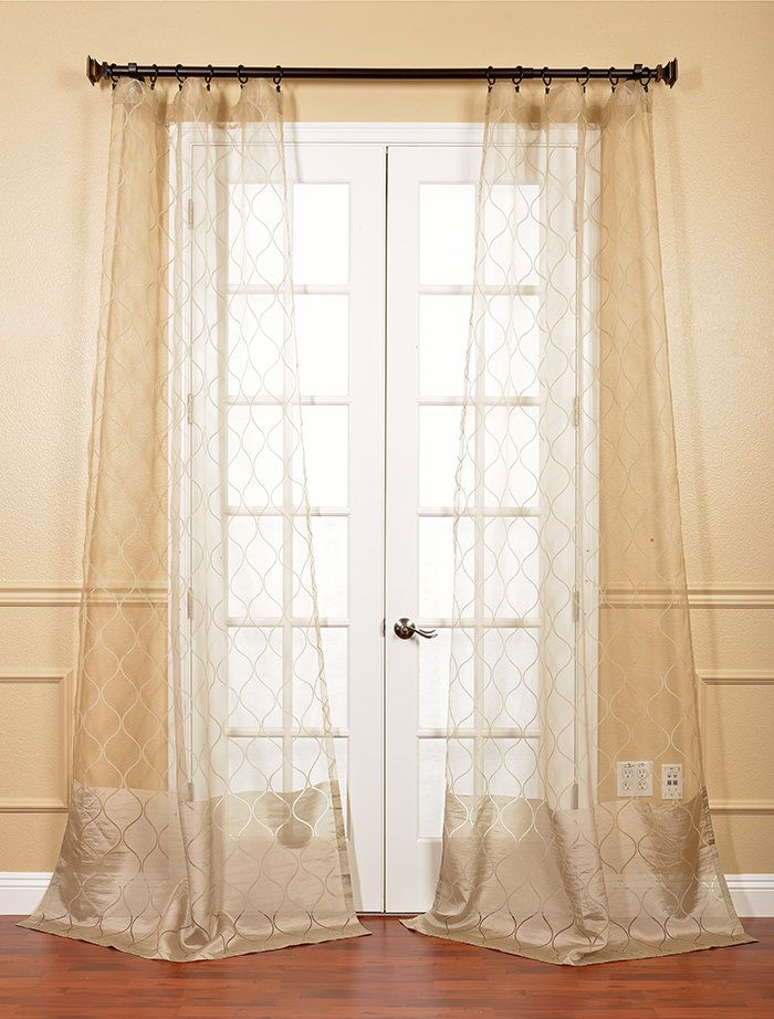 ptch blackout panel half single faux inch silk htm coupon mediterranean drapes price curtain productdetail x taffeta