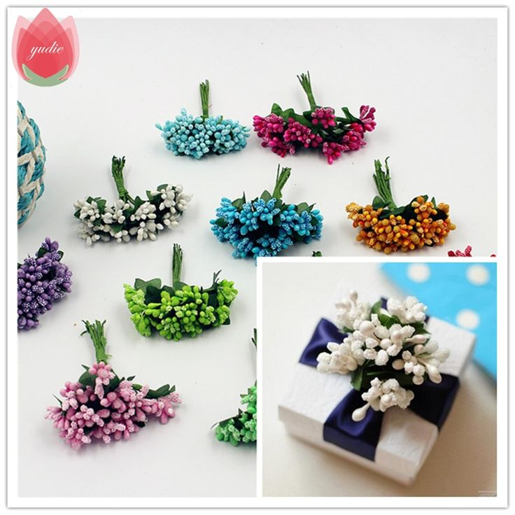 Cheap flowers for, Buy Quality fake flowers directly from China flower for wedding Suppliers:                     -------   Dear Friend:Do you want Box SafeShipping?Now you just Pay le