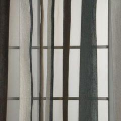 Twin Stripes | Lake