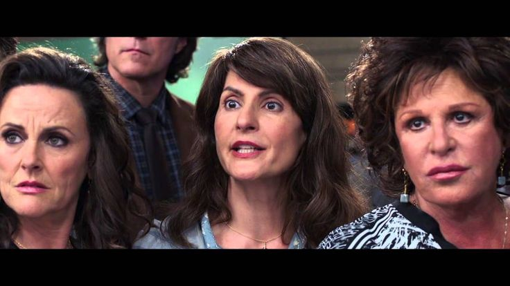 My Big Fat Greek Wedding 2 Official Trailer In Theaters 3 25 2016 Watch The New