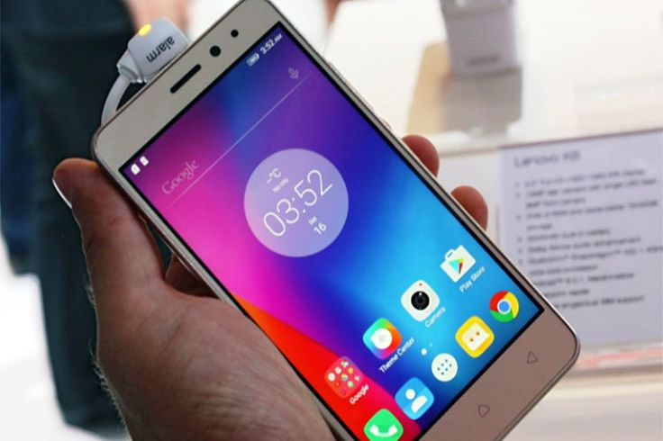 ΘΗΚΕΣ ΚΙΝΗΤΩΝ ΑΞΕΣΟΥΑΡ LENOVO K6 Note Τα smartphones, οι τηλεφωνικές συσκευές δηλαδή νέας γενιάς της εταιρείας Lenovo κάθε μέρα κερδίζουν το αγοραστικό κοινό του Ελλαδικού χώρου λόγο του μεγάλου αριθμού των παρεχόμενων δυνατοτήτων αλλά και λόγου του εξαίσιο design τους. Κομψές και απλές έτσι όπως είναι οι συσκευές αυτέ έχουνε κλέψει την καρδιά μας. Η …