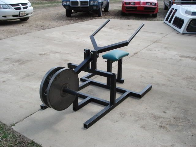 7 Best Diy Rowing Machine Images On Pinterest Exercise