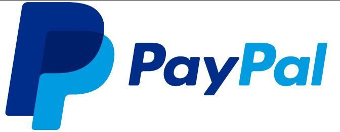 How to Open a Nigerian PayPal Account