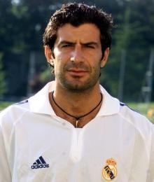 Luis FilipeMadeira Caeiro