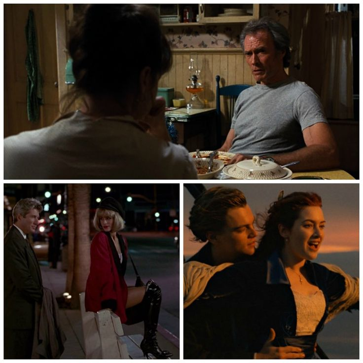 The best love and romantic films - http://howtocureyou.ml/2017/07/21/the-best-love-and-romantic-films/