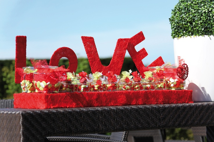 17 best images about Les souvenirs de mariage on