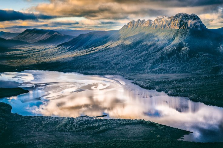 30 images of Tasmania we can't stop looking at