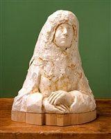 Nonne von Paloma Varga Weisz