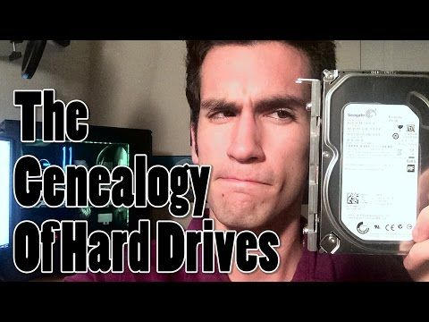 Ever wondered what was inside of that clunky brick on which you store most of your Steam games and general files? A lot goes into a hard disk drive, and even …