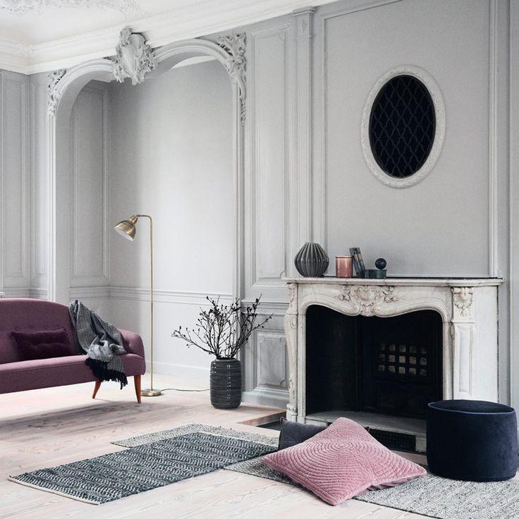 100 Wohnzimmer Pinterest