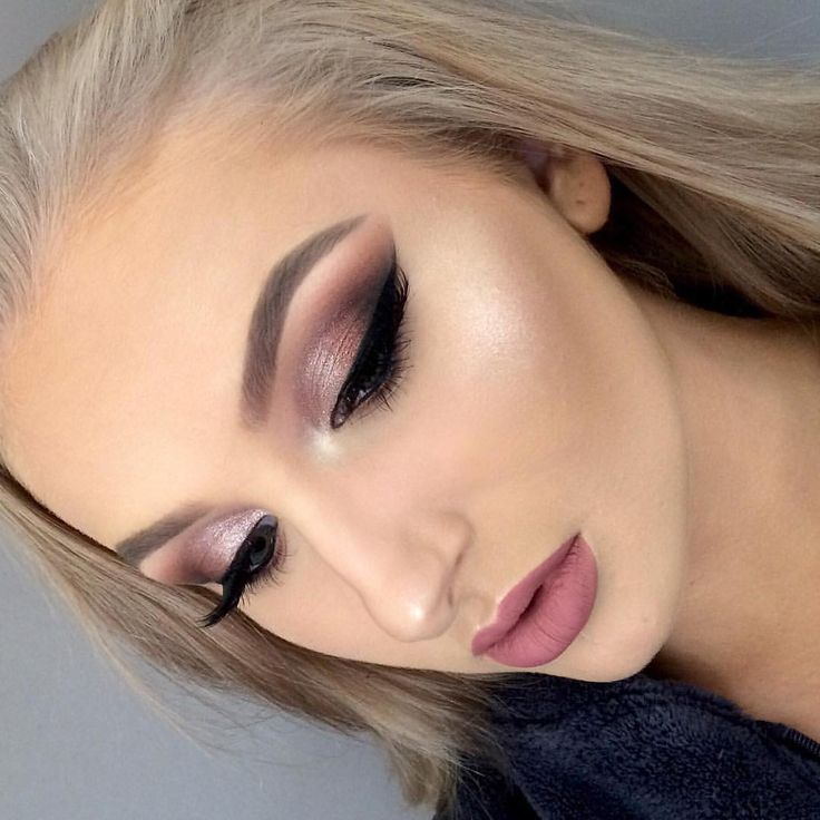 See this Instagram photo by @anastasiabeverlyhills • 110.6k likes
