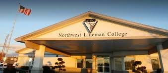 Northwest Lineman College, founded in 1993, is a private vocational technical college offering training programs