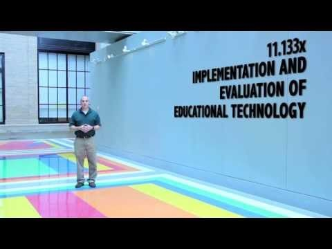 MIT Scheller Teacher Education Program | Education Arcade