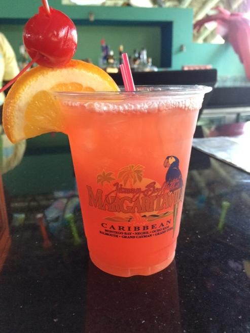 BREAKING NEWS: Quit searchin' for your lost shaker of salt, it's right here at Jimmy Buffett's Margaritaville and the 5 O'Clock Somewhere Bar—the first-ever at sea, coming to Norwegian Escape in 2015! Repin if you can't wait to celebrate with a round of frozen drinks and get the full scoop here: http://www.escape.ncl.com/#margaritaville