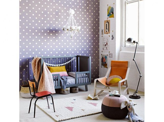 Cuisine Ikea Hyttan : 1000+ images about Wallpapers on Pinterest  Cole and son, Temporary