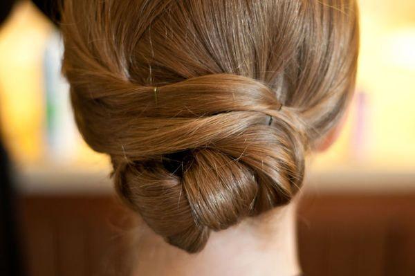 low chignonHair Ideas, Summer 2012, Fun Hair, 10 Fun, Bridesmaid Hair, Low Chignon, Hair Style, Wedding Hairstyles, Summer Hairstyles