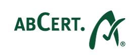ABCERT:home