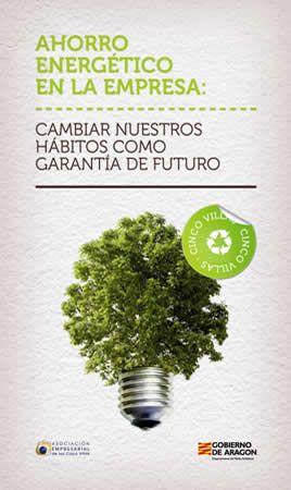 carteles ahorro de energia - Buscar con Google
