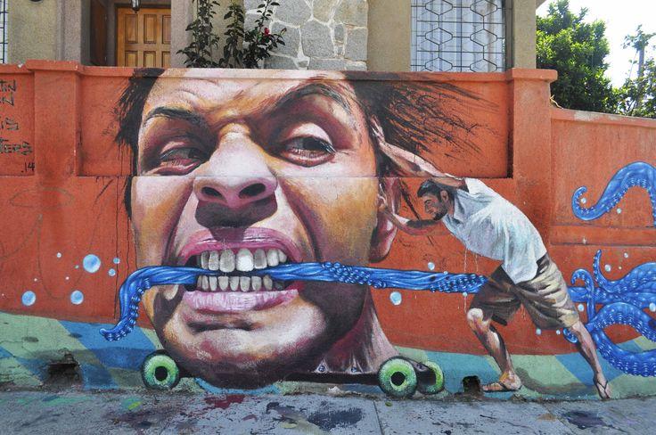valparaiso-mural-cara