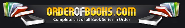 Order of Books, brilliant site for finding out which order books are published in