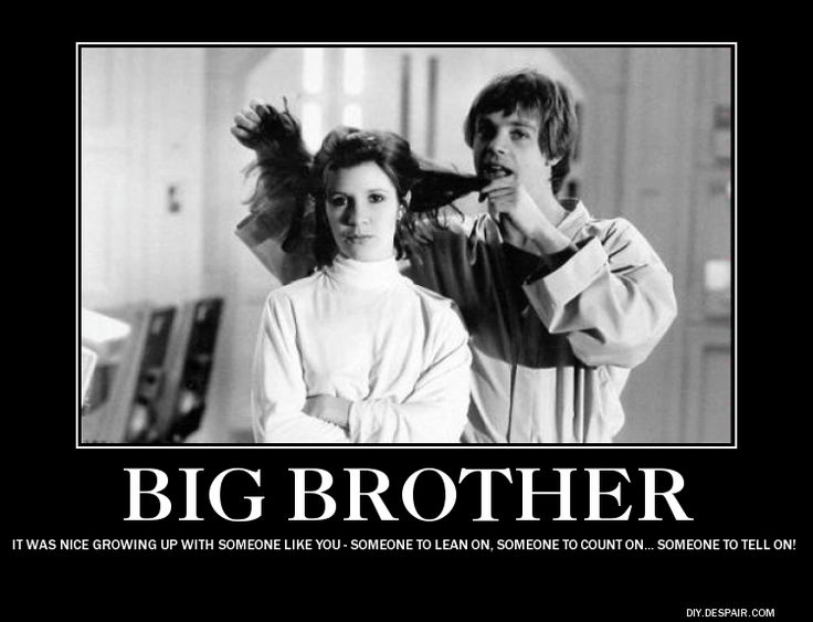 Funny Quotes About Brothers: 323 Best Images About Quotes For My Kids, Love Mom On
