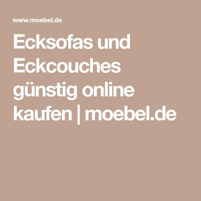 Πάνω από 25 κορυφαίες ιδέες για Möbel günstig online kaufen στο - wohnzimmermöbel günstig online kaufen