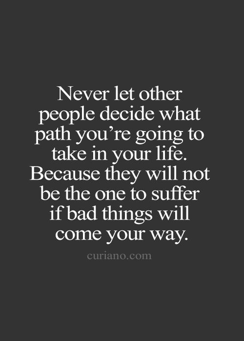 25 Best Life Path Quotes Ideas On Pinterest