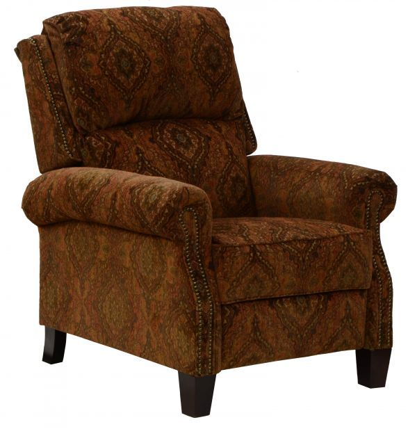 Stacy Hi Leg Recliner 799 99 Sku 104625 Dimensions 36Wx40Dx44H Traditional  and beautiful 17 Best. Rent Accent Chairs Akron   makitaserviciopanama com