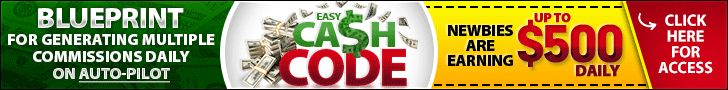How to Make Money Online with Easy Cash Code