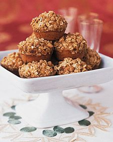 Healthy Morning MuffinsCrumb Cakes, Muffin Recipes, Breakfast, Cake Muffins, Healthy Recipe, Coffee Cake, Apples Oatmeal, Oatmeal Muffins, Muffins Recipe