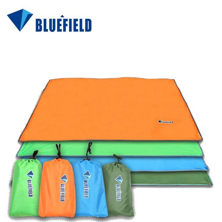 في الشاطئ الشمس الظل الشمس المأوى للماء التخييم حصيرة نزهة بطانية نزهة العريشة خيمة المظلة المظلة قماش القنب 4 الحجم 4 اللون