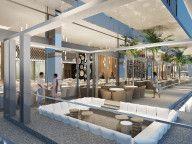 CI HOTEL ABIDJAN <span class='sectitle'>Abidjan Ivory Coast</span