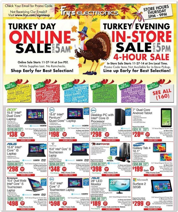 Walmart Black Friday 2015 Pdf Download rimes forest realteck massenger