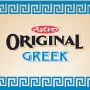 You could WIN Astro Original Greek yogourt for an entire year!