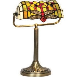 26 Best Bankers Lamps Images On Pinterest Bankers Lamp