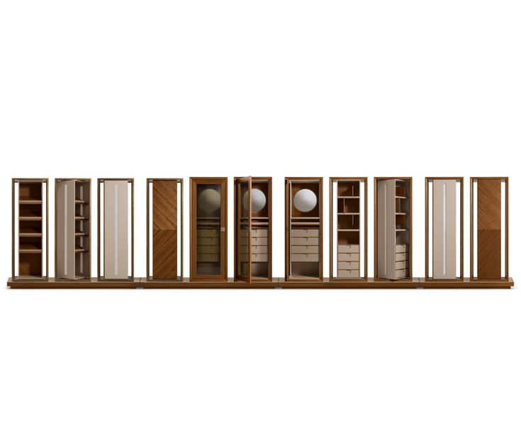 TOWN Shelving from Architonic (With