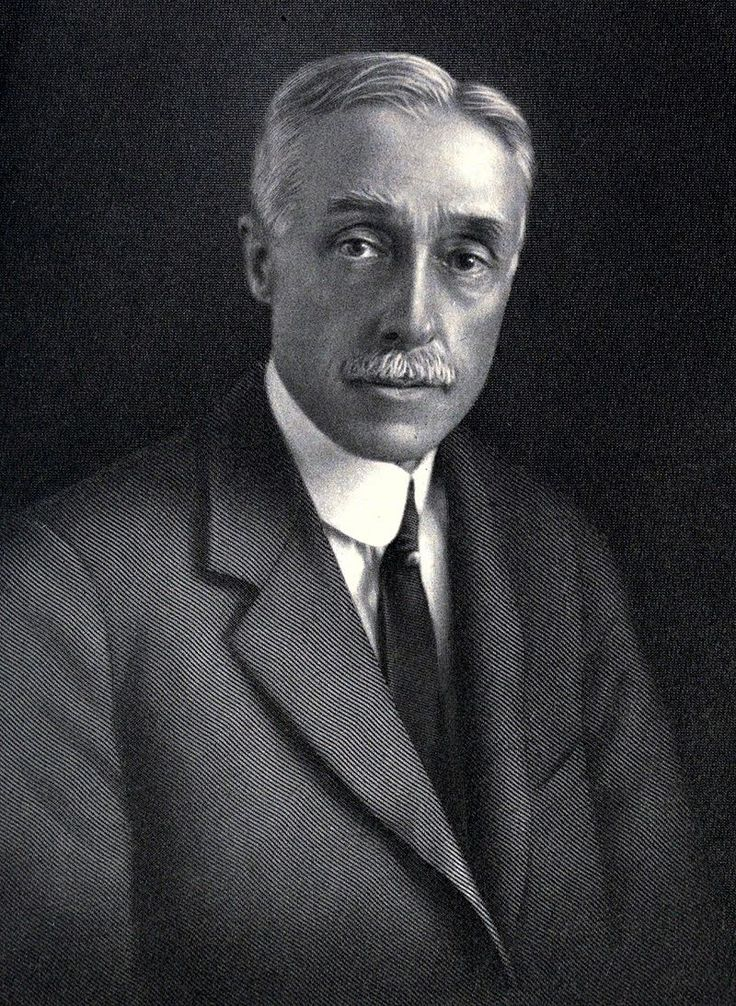 Elmer Ambrose Sperry, Sr. (October 12, 1860 – June 16, 1930) was an American inventor and entrepreneur, most famous as co-inventor, with Herman Anschütz-Kaempfe of the gyrocompass and as founder of the Sperry Gyroscope Company.[3] His compasses and stabilizers were adopted by the United States Navy and used in both world wars. He also worked closely with Japanese companies and the Japanese government and was honored after his death with a biography in his honor.