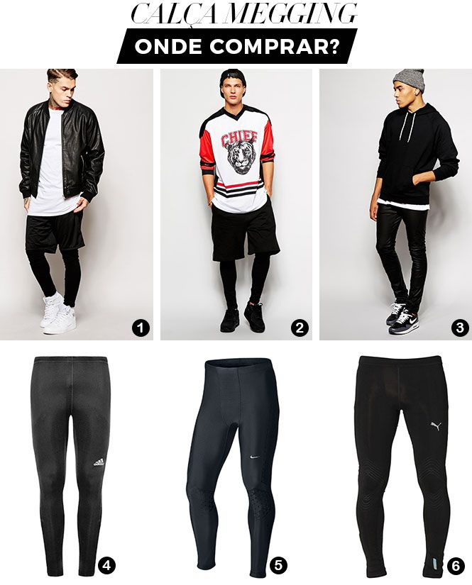 Calca-Legging-Masculina-Comprar_gdg2015