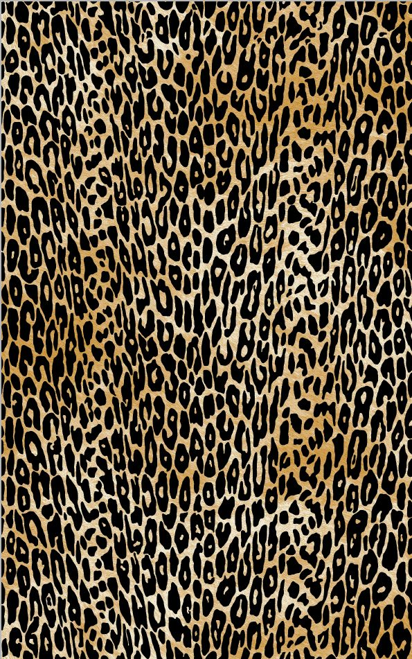 80 Best Images About Patterns Animal Print On Pinterest