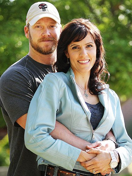 The Real Story Behind American Sniper Chris Kyle http://www.people.com/article/american-sniper-chris-kyle-story-behind-bradley-cooper-role